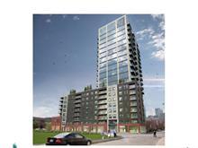 Condo for sale in Le Sud-Ouest (Montréal), Montréal (Island), 1045, Rue  Wellington, apt. 506, 26989295 - Centris