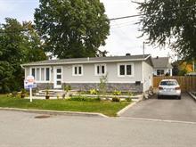 Maison à vendre à L'Île-Perrot, Montérégie, 153, 8e Avenue, 22623416 - Centris