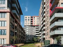 Condo for sale in Côte-des-Neiges/Notre-Dame-de-Grâce (Montréal), Montréal (Island), 7317, Avenue  Victoria, apt. 806, 23640607 - Centris