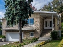 Maison à vendre à Rosemont/La Petite-Patrie (Montréal), Montréal (Île), 5390, Avenue des Sapins, 18928384 - Centris