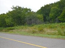 Lot for sale in Sainte-Anne-de-la-Pocatière, Bas-Saint-Laurent, Chemin des Sables Est, 21672398 - Centris