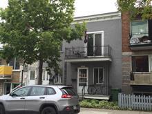 Duplex for sale in Mercier/Hochelaga-Maisonneuve (Montréal), Montréal (Island), 600 - 602, Rue des Ormeaux, 27069143 - Centris