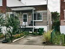 Maison à vendre à Villeray/Saint-Michel/Parc-Extension (Montréal), Montréal (Île), 7736 - 7736A, 13e Avenue, 22009332 - Centris