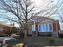 Maison à vendre à Mont-Bellevue (Sherbrooke), Estrie, 1463, Rue  Gauvin, 13308789 - Centris