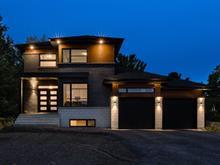 Maison à vendre à Carignan, Montérégie, 1042, Rue de Thavenet, 23499530 - Centris
