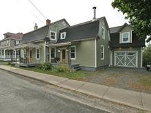 Maison à vendre à Princeville, Centre-du-Québec, 387, Rue  Saint-Jacques Ouest, 22347379 - Centris