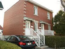 Condo / Apartment for rent in Montréal-Nord (Montréal), Montréal (Island), 10872 - 10874, Avenue de Cobourg, 16054168 - Centris