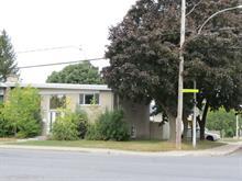 Duplex for sale in Le Vieux-Longueuil (Longueuil), Montérégie, 1975 - 1977, Rue  Lavallée, 27619901 - Centris