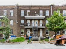 Immeuble à revenus à vendre à Verdun/Île-des-Soeurs (Montréal), Montréal (Île), 394 - 404, 4e Avenue, 27022684 - Centris