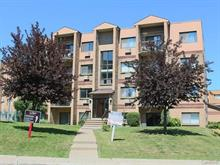 Condo à vendre à Chomedey (Laval), Laval, 2070, Rue  Mayfield, app. 107, 20382327 - Centris