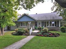 Maison à vendre à Mont-Royal, Montréal (Île), 2300, boulevard  Graham, 11120190 - Centris