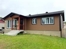 House for sale in Chambly, Montérégie, 919, Rue  Saint-Pierre, 23507473 - Centris
