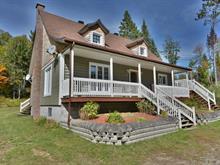 House for sale in La Macaza, Laurentides, 67 - 69, Chemin des Chutes, 9458756 - Centris