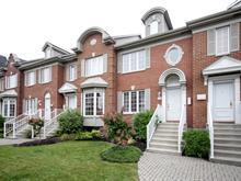 Maison de ville à vendre à Lachine (Montréal), Montréal (Île), 2088, Rue  Notre-Dame, 16683134 - Centris