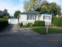 House for sale in Sainte-Rose (Laval), Laval, 41, Rue de la Belle-Plage, 12987352 - Centris