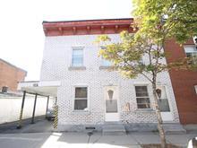 Duplex à vendre à Ville-Marie (Montréal), Montréal (Île), 1900 - 1902, Rue  D'Iberville, 15270679 - Centris