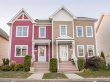 Maison à vendre à Chambly, Montérégie, 3138, Rue  Louise-de Ramezay, 27662262 - Centris