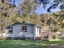 Maison à vendre à Saint-Côme, Lanaudière, 41, 294e Avenue, 26456918 - Centris