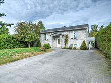 Maison à vendre à Gatineau (Gatineau), Outaouais, 1273, Rue des Hirondelles, 21589431 - Centris