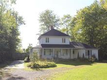 Maison à louer à Hudson, Montérégie, 143, Rue  Main, 10083693 - Centris