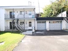 Duplex à vendre à Ville-Marie (Montréal), Montréal (Île), 1894 - 96, Rue  D'Iberville, 19545284 - Centris
