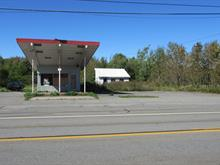 Terre à vendre à Montmagny, Chaudière-Appalaches, 599, boulevard  Taché Est, 19828952 - Centris