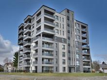 Condo for sale in Blainville, Laurentides, 867, boulevard du Curé-Labelle, apt. 102, 15484850 - Centris