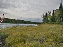 Lot for sale in L'Ascension, Laurentides, Chemin du Lac-à-Brisebois, 20746866 - Centris