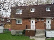 Maison de ville à vendre à Rivière-des-Prairies/Pointe-aux-Trembles (Montréal), Montréal (Île), 1060, Terrasse  Jacques-Léonard, 24146953 - Centris