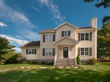 Maison à vendre à Richelieu, Montérégie, 2214A, Chemin des Patriotes, app. A, 11931426 - Centris