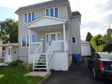 Maison à vendre à Saint-Jérôme, Laurentides, 76A - 74A, Rue  Gauthier, 13490439 - Centris
