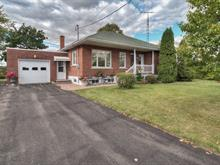 House for sale in Saint-Marc-sur-Richelieu, Montérégie, 667, Rue  Richelieu, 19430907 - Centris