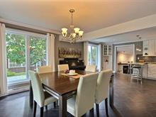 House for sale in Lavaltrie, Lanaudière, 140, Rue du Bord-de-l'Eau, 9133716 - Centris