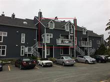 Condo for sale in Magog, Estrie, 385, Rue du Moulin, apt. 18, 9830793 - Centris