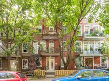 Condo / Apartment for rent in Le Plateau-Mont-Royal (Montréal), Montréal (Island), 5168, Rue  Fabre, 25737324 - Centris