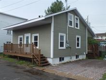 Maison à vendre à Baie-Saint-Paul, Capitale-Nationale, 42, Rue  Saint-Adolphe, 13815143 - Centris