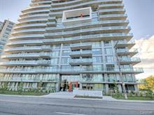 Condo for sale in Hull (Gatineau), Outaouais, 185, Rue  Laurier, apt. 1205, 21185377 - Centris