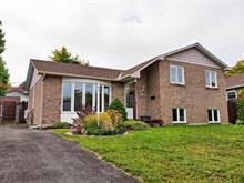 House for sale in Gatineau (Gatineau), Outaouais, 53, Rue de Beauvallon, 13102619 - Centris