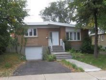 Maison à vendre à Chomedey (Laval), Laval, 361, 90e Avenue, 18356969 - Centris