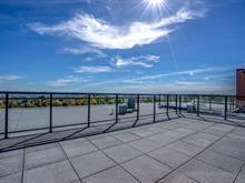 Condo for sale in La Haute-Saint-Charles (Québec), Capitale-Nationale, 11445, boulevard de la Colline, apt. 601, 17754434 - Centris