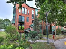 Condo à vendre à Verdun/Île-des-Soeurs (Montréal), Montréal (Île), 267, Rue  De La Noue, 18700374 - Centris