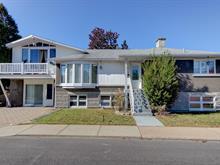 4plex for sale in Trois-Rivières, Mauricie, 89, Rue  De Grandmont, 12409659 - Centris
