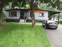 House for sale in Repentigny (Repentigny), Lanaudière, 256, Place  Léon-Dubois, 28663287 - Centris