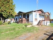 Maison à vendre à Shawinigan, Mauricie, 1200, Avenue de Saint-Georges, 14820533 - Centris