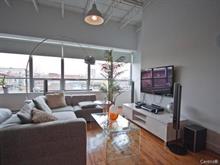 Condo / Apartment for rent in Le Plateau-Mont-Royal (Montréal), Montréal (Island), 4530, boulevard  Saint-Laurent, apt. 302, 28163795 - Centris