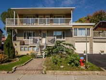 4plex for sale in La Cité-Limoilou (Québec), Capitale-Nationale, 29 - 35, Rue des Chênes Est, 22342243 - Centris