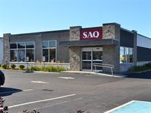 Commercial building for sale in Les Chutes-de-la-Chaudière-Est (Lévis), Chaudière-Appalaches, 760, Avenue  Taniata, 21824507 - Centris