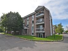 Condo à vendre à Les Rivières (Québec), Capitale-Nationale, 1730, boulevard  Père-Lelièvre, app. 2, 24049982 - Centris