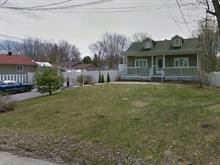 Maison à vendre à Auteuil (Laval), Laval, 19, 4e Avenue, 27310880 - Centris