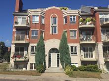 Condo / Apartment for rent in Lachine (Montréal), Montréal (Island), 760, boulevard  Saint-Joseph, apt. 5, 13791092 - Centris